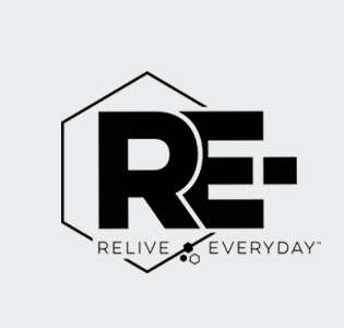 Relive Everyday