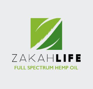 Zakah Life