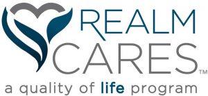 Realm Cares