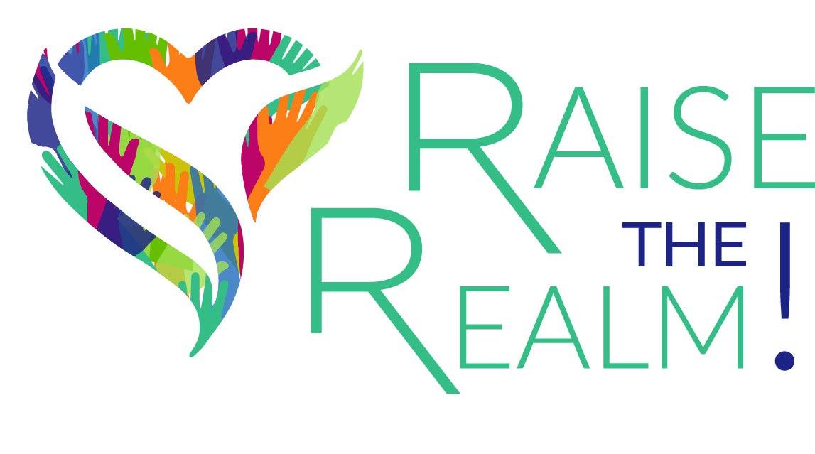 RtR2018-Logo1 (1)