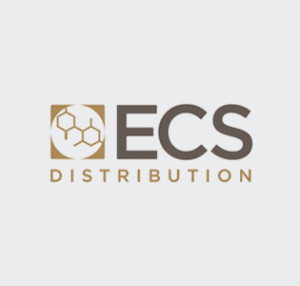 logo-ecs-distribution-2-300x286