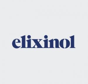 logo-elixinol-3-300x286