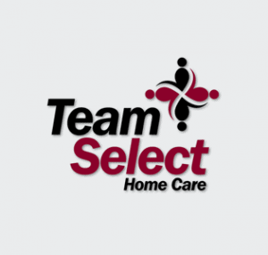logo-team-select-2-300x286